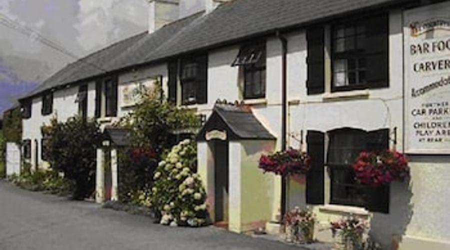 The Countryman Inn-1 of 21 photos