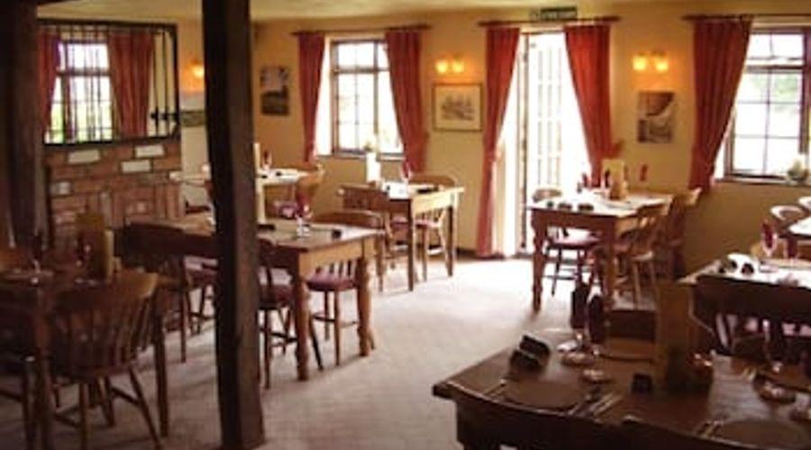 The Countryman Inn-16 of 21 photos