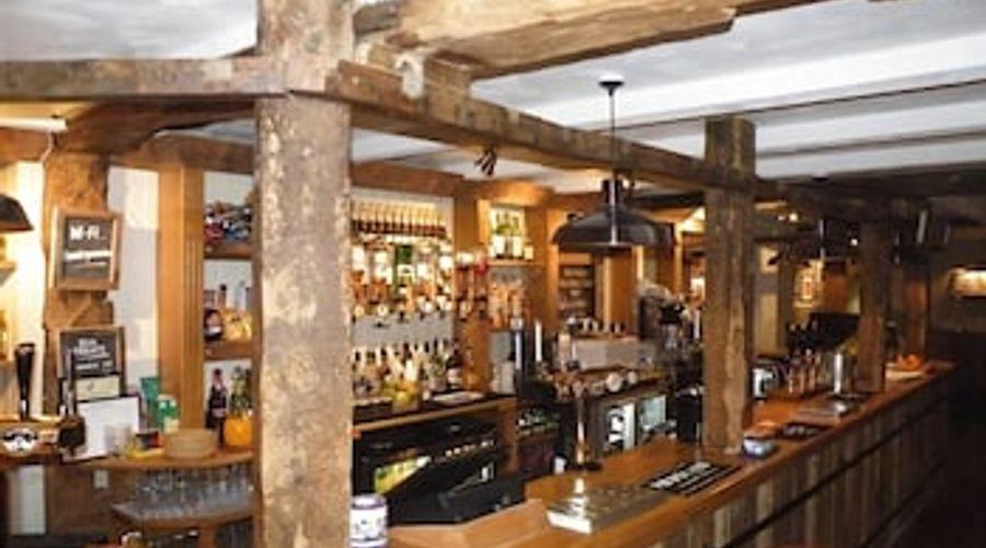 The Countryman Inn-19 of 21 photos