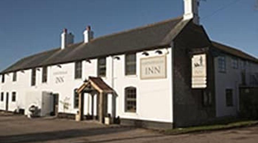The Countryman Inn-21 of 21 photos