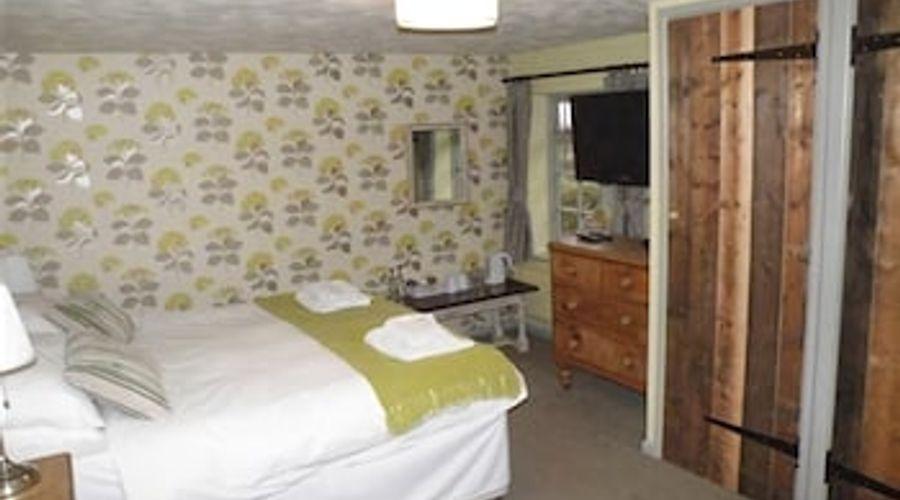 The Countryman Inn-9 of 21 photos