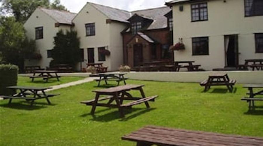 The Countryman Inn-20 of 21 photos