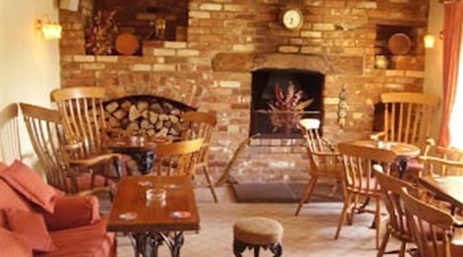 The Countryman Inn-17 of 21 photos