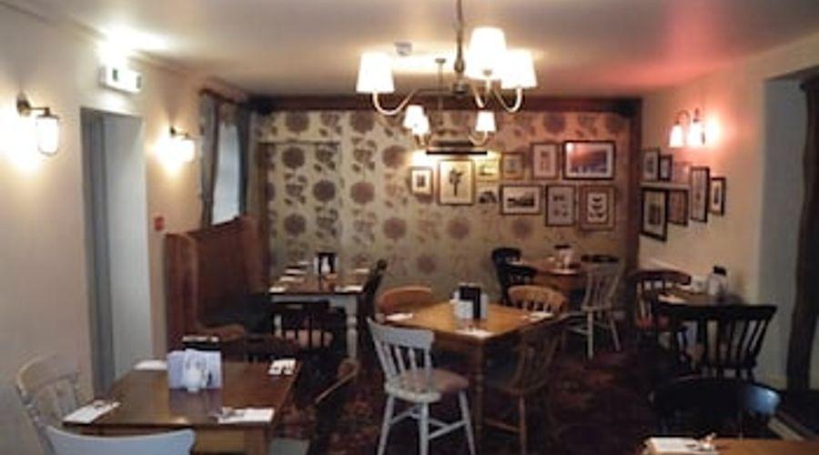 The Countryman Inn-18 of 21 photos