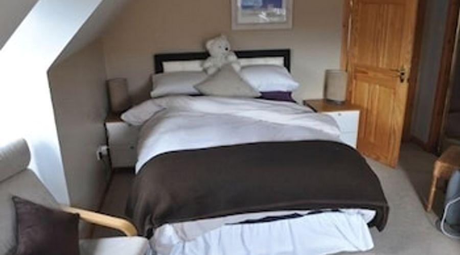 Gleann an Ronnaich Bed and Breakfast-4 of 14 photos