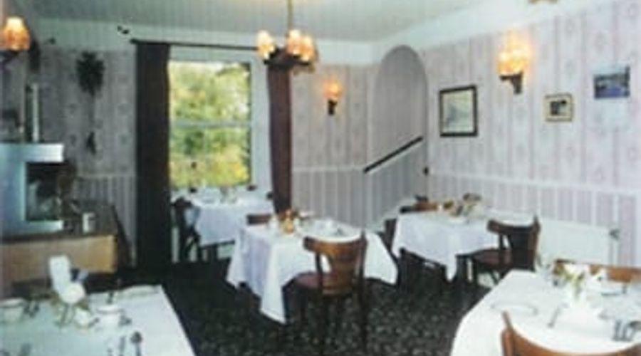 Lodgehill Hotel-6 of 8 photos