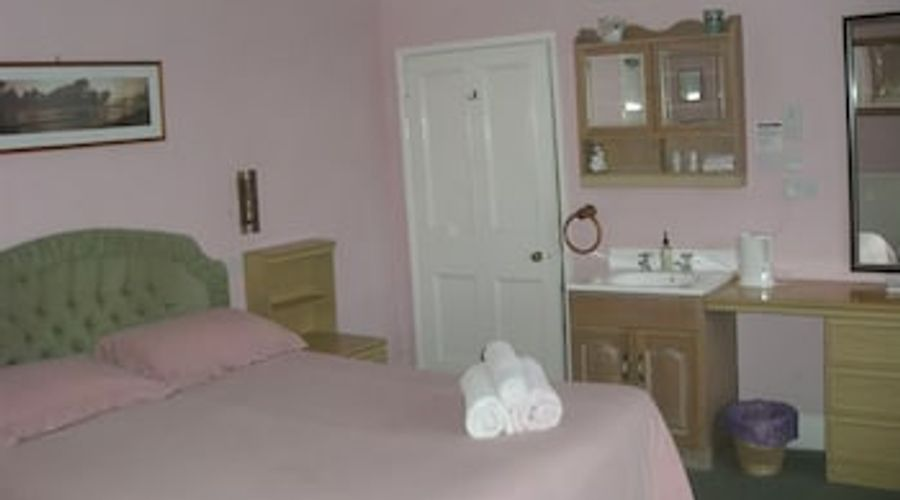 Lodgehill Hotel-2 of 8 photos