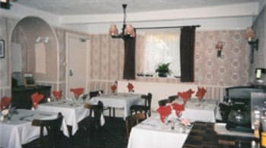 Lodgehill Hotel-5 of 8 photos