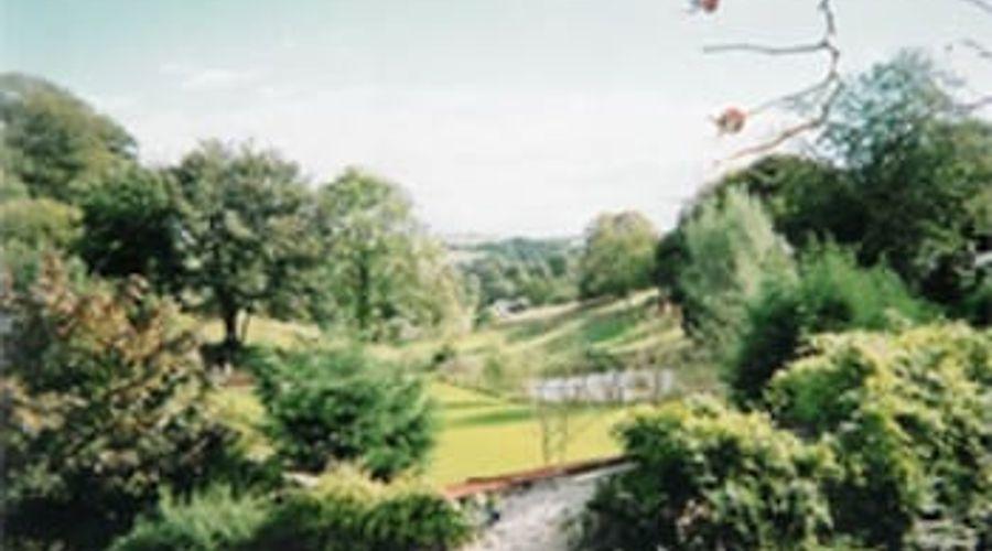 Lodgehill Hotel-8 of 8 photos