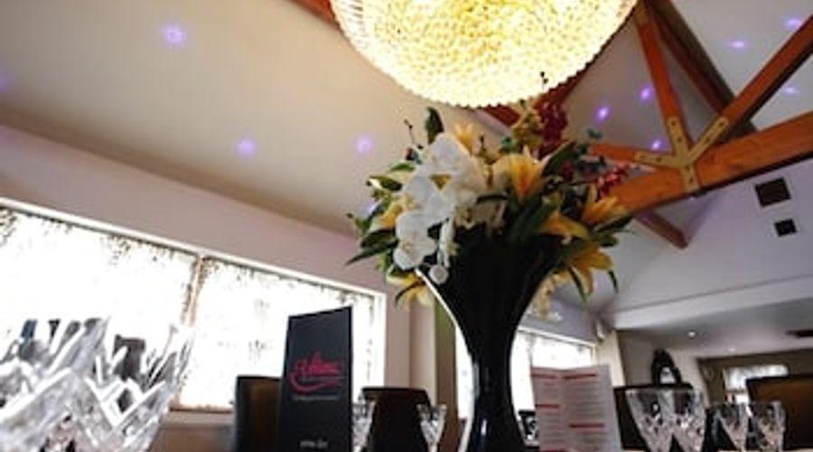 Ashiana Restaurant and Hotel-12 of 17 photos