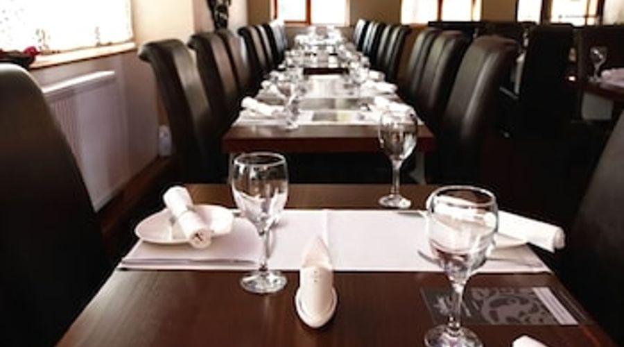 Ashiana Restaurant and Hotel-10 of 17 photos
