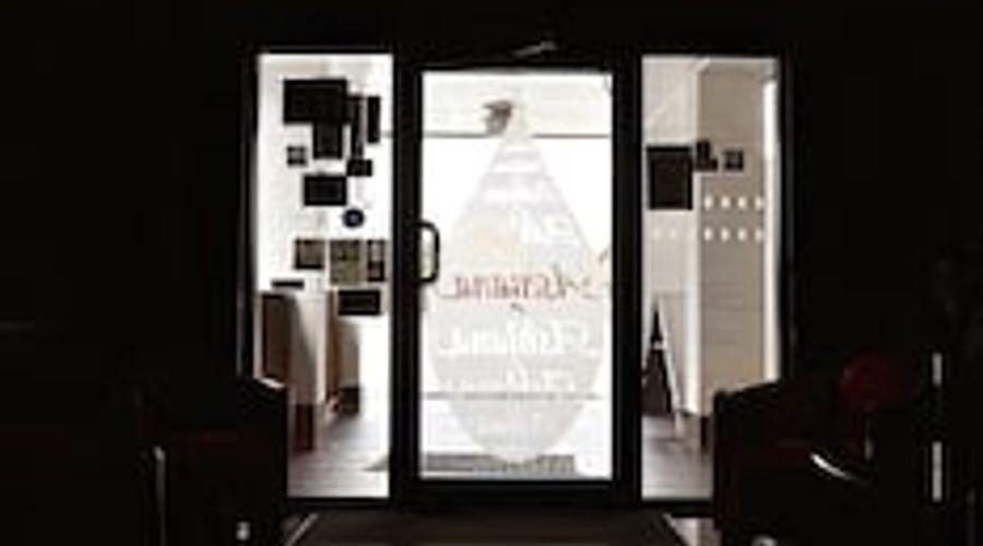 Ashiana Restaurant and Hotel-2 of 17 photos