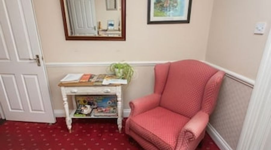 The Beeches Guest House-3 of 46 photos