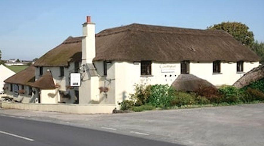 The Countryman Inn-1 of 9 photos