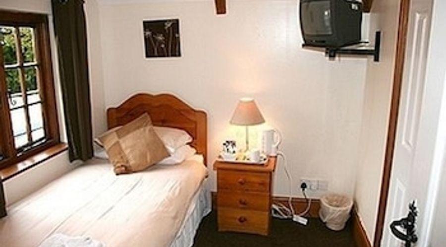 The Countryman Inn-4 of 9 photos