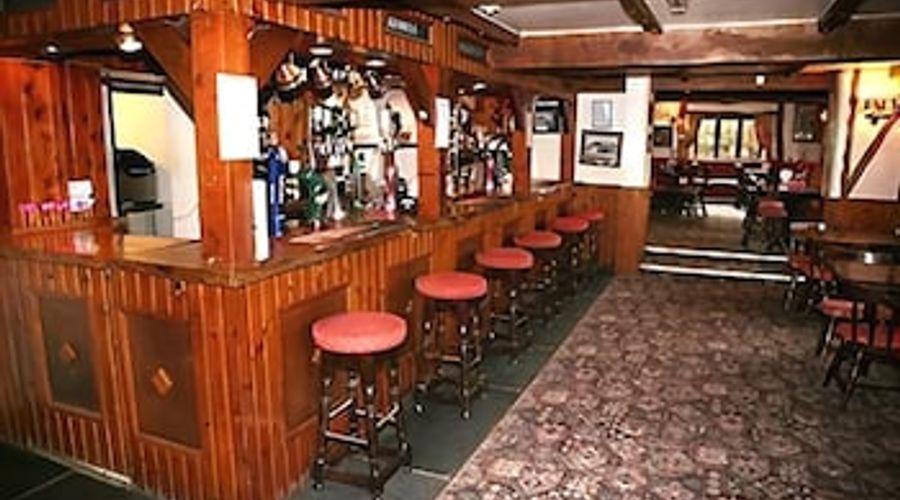 The Countryman Inn-8 of 9 photos