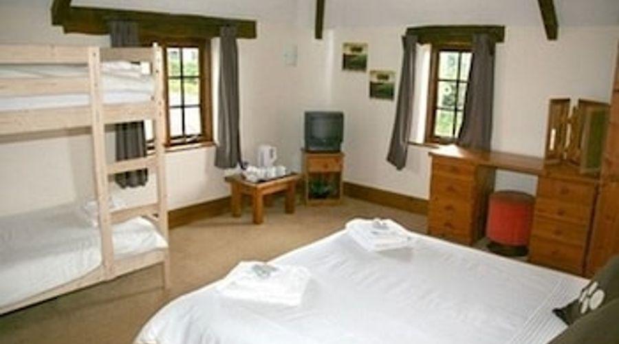 The Countryman Inn-5 of 9 photos