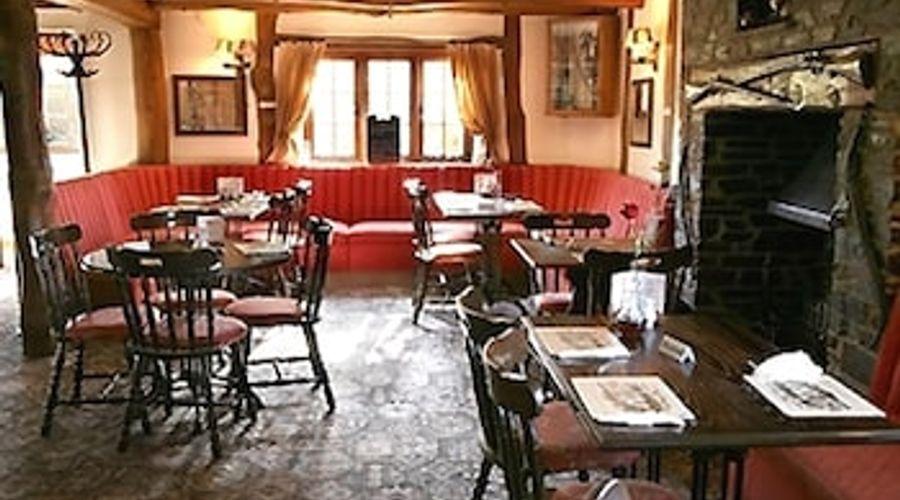 The Countryman Inn-6 of 9 photos