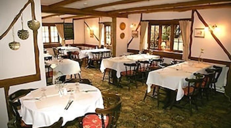 The Countryman Inn-7 of 9 photos