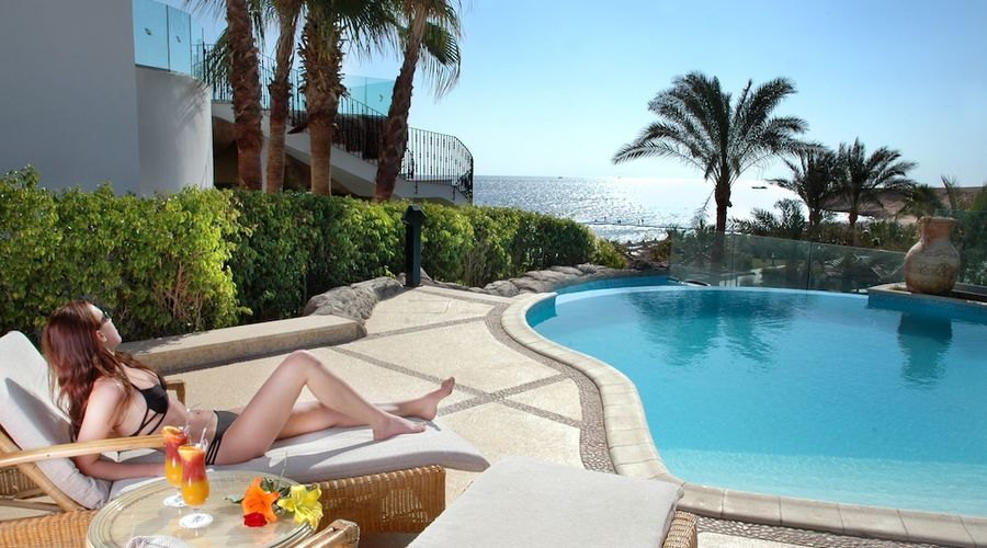 Royal Savoy Sharm El Sheikh-83 of 111 photos