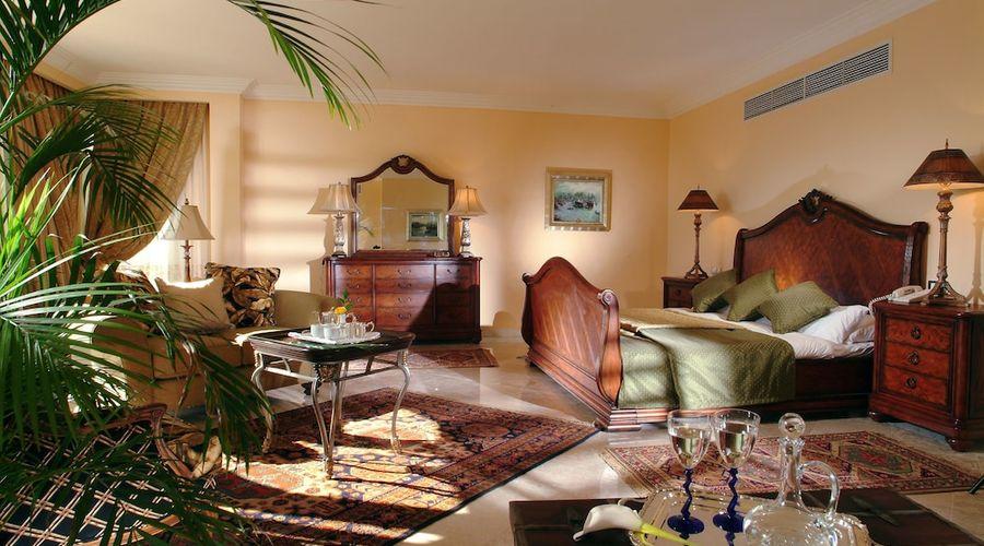 Royal Savoy Sharm El Sheikh-30 of 111 photos