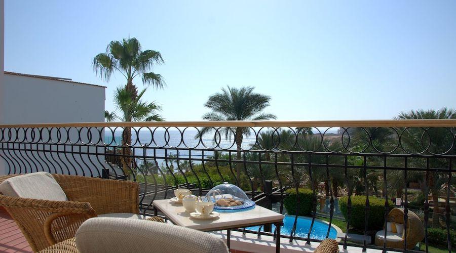 Royal Savoy Sharm El Sheikh-61 of 111 photos