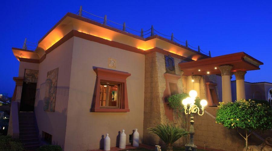 Royal Savoy Sharm El Sheikh-104 of 111 photos