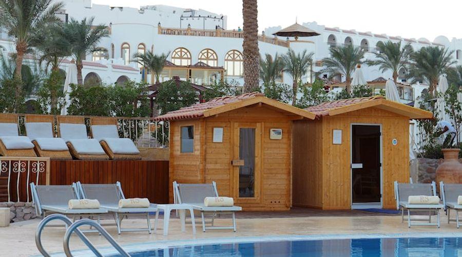 Royal Savoy Sharm El Sheikh-79 of 111 photos