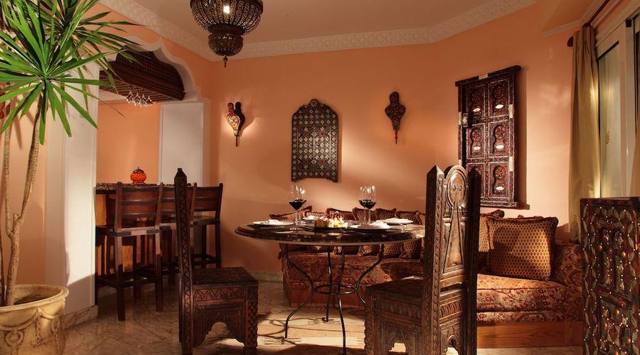 Royal Savoy Sharm El Sheikh-38 of 111 photos