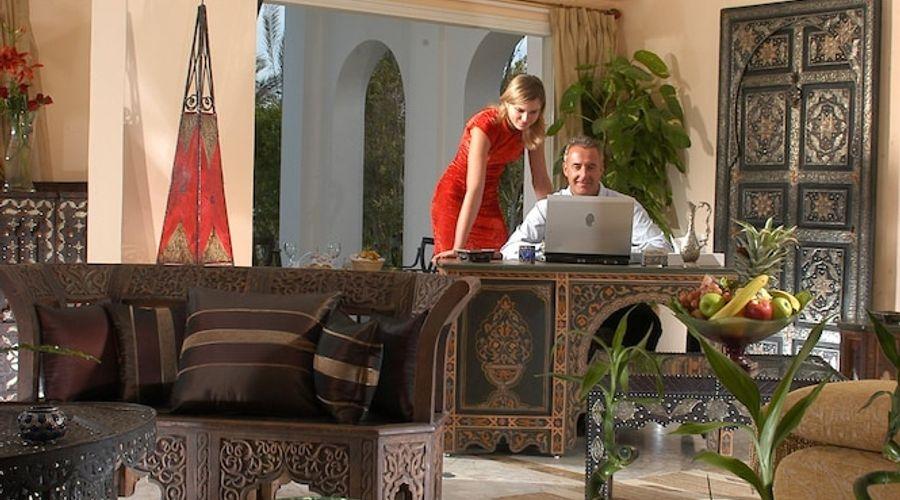 Royal Savoy Sharm El Sheikh-54 of 111 photos