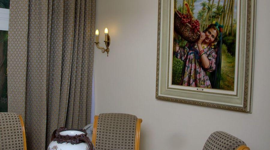 Royal Savoy Sharm El Sheikh-42 of 111 photos