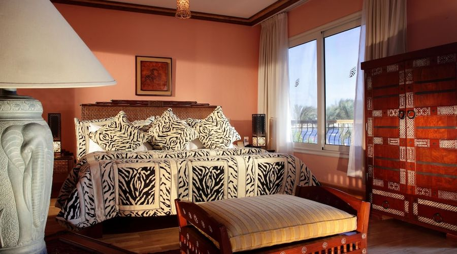 Royal Savoy Sharm El Sheikh-16 of 111 photos