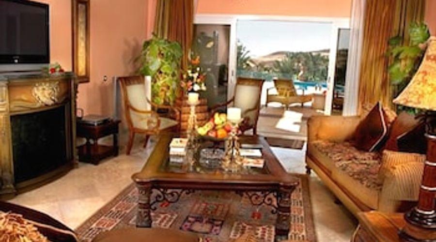 Royal Savoy Sharm El Sheikh-49 of 111 photos