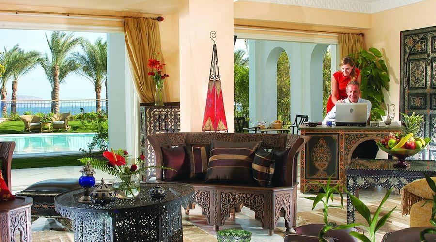 Royal Savoy Sharm El Sheikh-53 of 111 photos