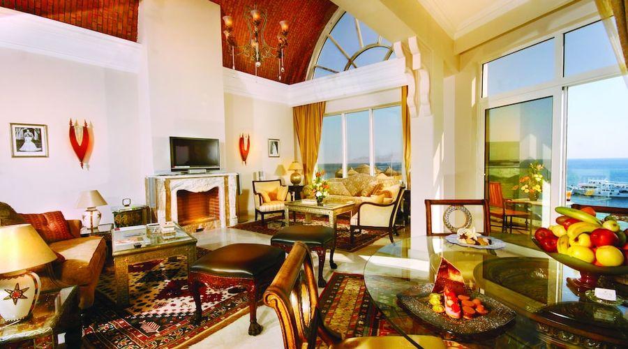Royal Savoy Sharm El Sheikh-56 of 111 photos