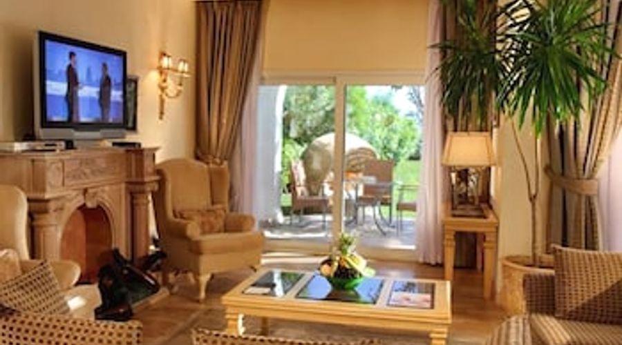 Royal Savoy Sharm El Sheikh-50 of 111 photos