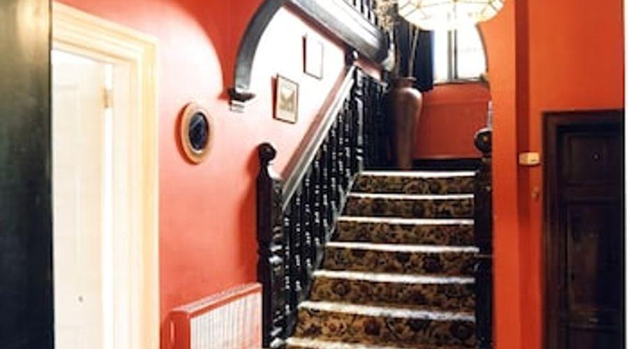 Tachbrook Mallory House-23 of 33 photos
