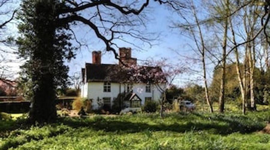 Tachbrook Mallory House-32 of 33 photos