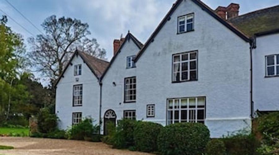 Tachbrook Mallory House-27 of 33 photos