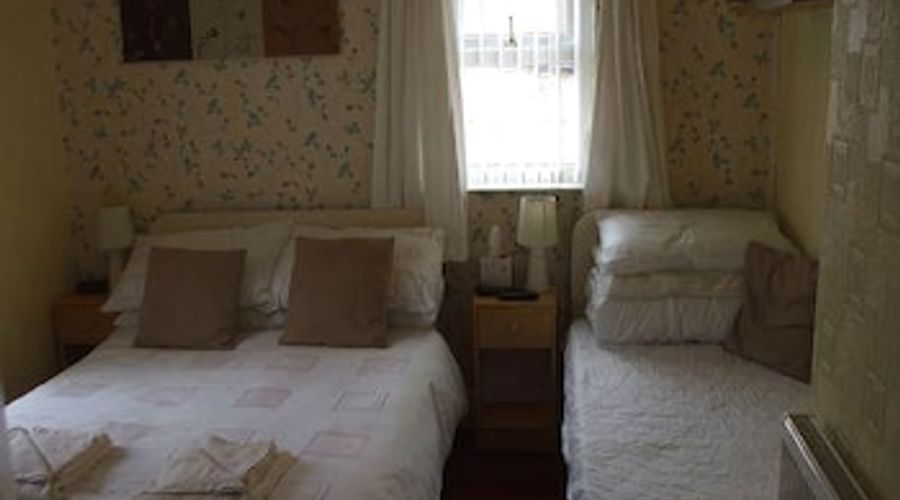 Oakwell Guest House-10 of 28 photos