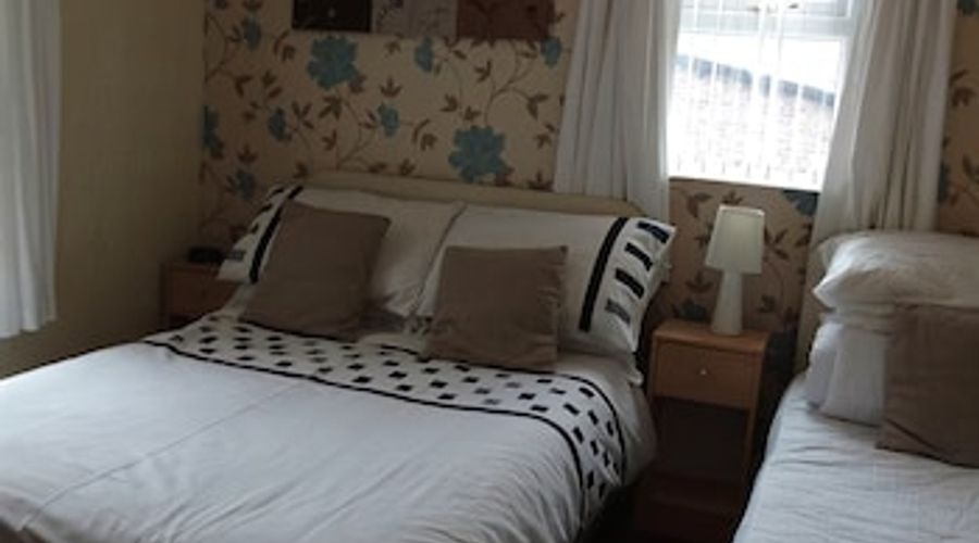 Oakwell Guest House-3 of 28 photos