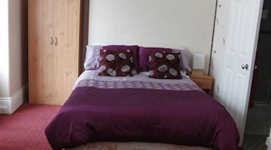 Oakwell Guest House-5 of 28 photos