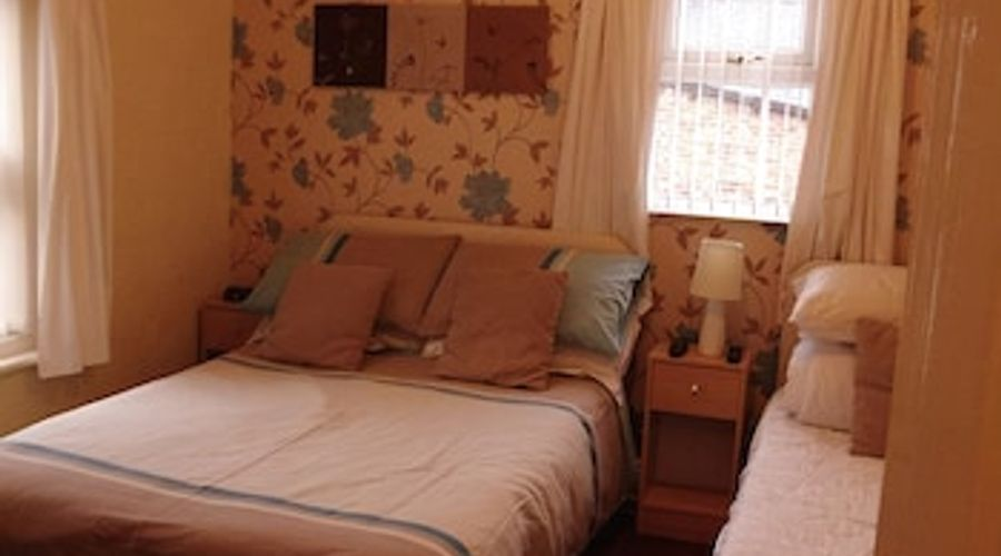 Oakwell Guest House-7 of 28 photos