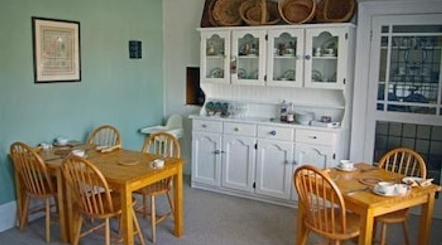 Craigielea Bed & Breakfast-6 of 7 photos