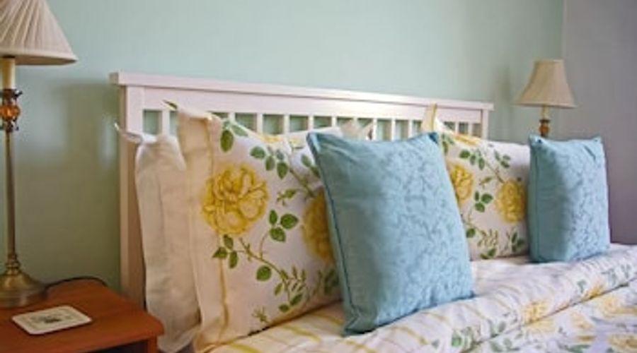 Craigielea Bed & Breakfast-2 of 7 photos