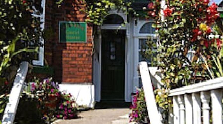 Greenbank Guest House-1 of 14 photos