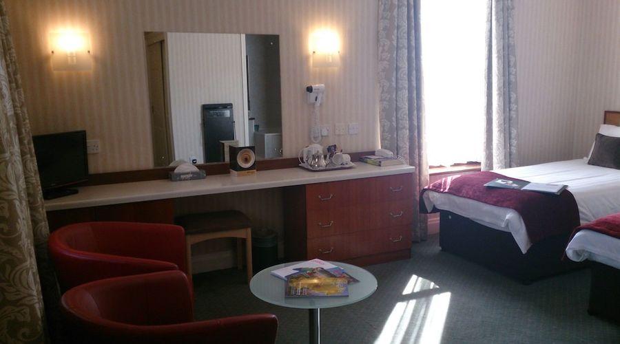 Monterey Hotel-24 of 65 photos