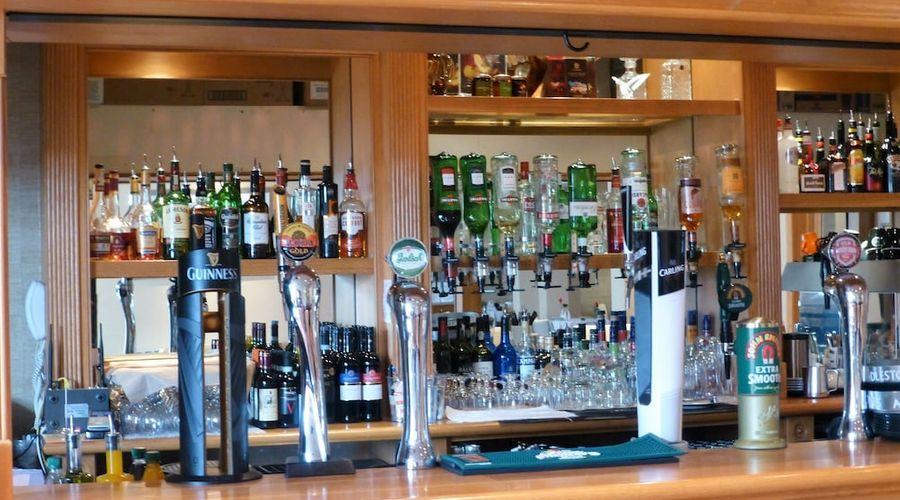 Monterey Hotel-50 of 65 photos