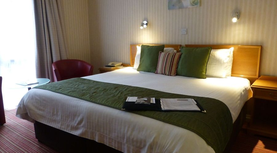 Monterey Hotel-18 of 65 photos