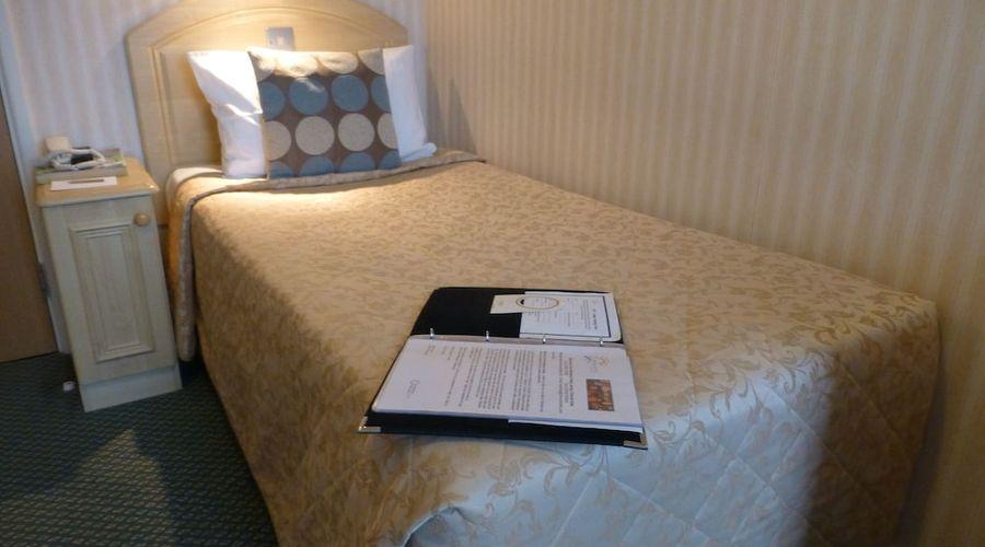 Monterey Hotel-14 of 65 photos